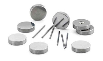 Hyperion Cemented carbide automotive wear parts solutions